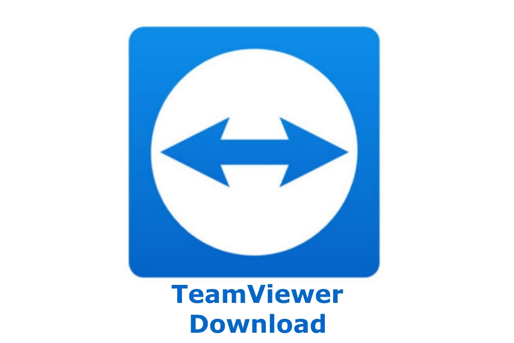 actidata Teamviewer Download