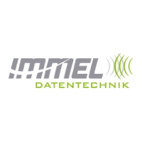 Logo Immel