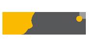 actidata Storage Systems GmbH